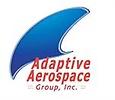 Adaptive Aerospace Group, Inc.