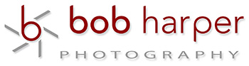 Bob Harper Photography, LLC