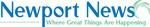 Newport News Economic Development Authority