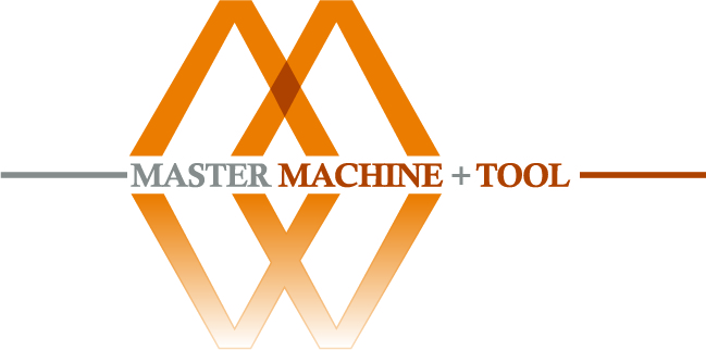 Master Machine and Tools of Newport News
