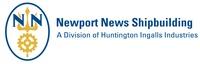 Newport News Shipbuilding - Div. of Huntington Ingalls Industries