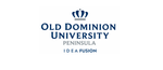 Old Dominion University Peninsula Center