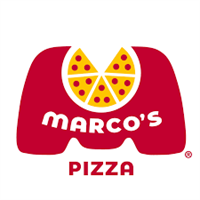 Marco's Pizza  NOW OPEN!  VETERAN OWNED!