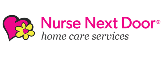 Nurse Next Door Home Care Services-Hampton Roads