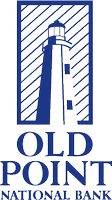 Old Point Trust & Financial Services