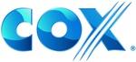 Cox Communications Hampton Roads, LLC
