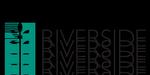 Riverside Health System