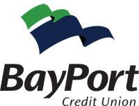 Bayport Credit Union, Inc.