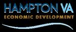 City of Hampton Economic Development