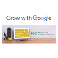 Grow with Google: Get your Business Found on Google Search and Maps