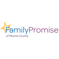 Family Promise of Moore County