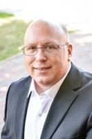 Press Release - John Palazzolo, Realtor, Joins Towering Pines Real Estate