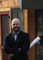 Realtor Adam Cartwright Joins Towering Pines Real Estate