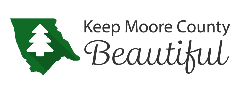 Keep Moore County Beautiful, Inc.