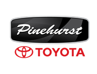 Pinehurst Toyota Hyundai