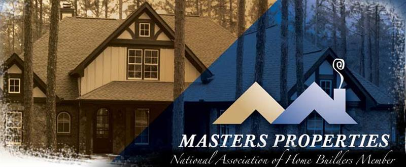 Masters Properties, Inc.