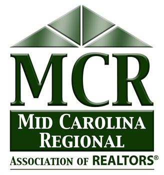 Gallery Image MCRAR_Logo.jpg
