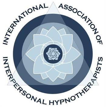 Hypnosis Works ,Hypnotherapy Heals the thoughts, heal the body