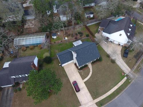 Gallery Image american_roofing_15.JPG