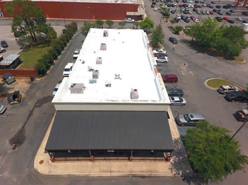 Gallery Image american_roofing_17.JPG