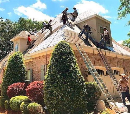 Gallery Image american_roofing_7.JPG