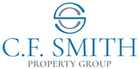 C.F. Smith Property Group