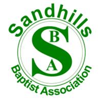 Sandhills Baptist Association