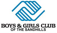 The Boys & Girls Club of the Sandhills, Inc.