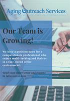 Referral Specialist
