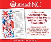 OutreachNC July 2020