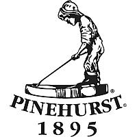 Pinehurst, LLC
