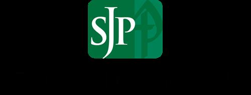 SJP Logo