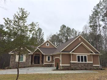 178 Weaver Trail, New Hill, NC