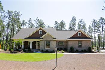 565 Bowman Road, Fox Fire NC