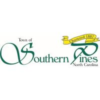 SOUTHERN PINES ADOPTS 2021-2022 BUDGET AND HOLDS PROPERTY TAX RATE