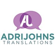 ADRIJOHNS TRANSLATIONS, LLC