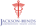 Jackson-Hinds Comprehensive Health Center