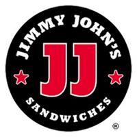 Jimmy John's #2069