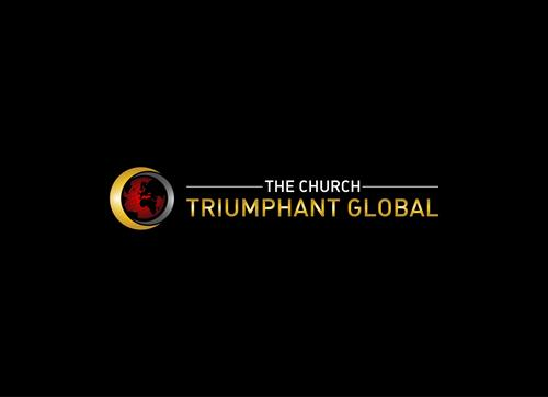 TCTG Logo