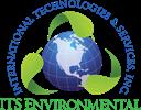 ITS Environmental