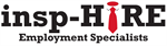 insp-HIRE Employment Specialists