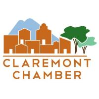 Chamber Marketing/PR Committee