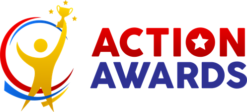 Action Awards
