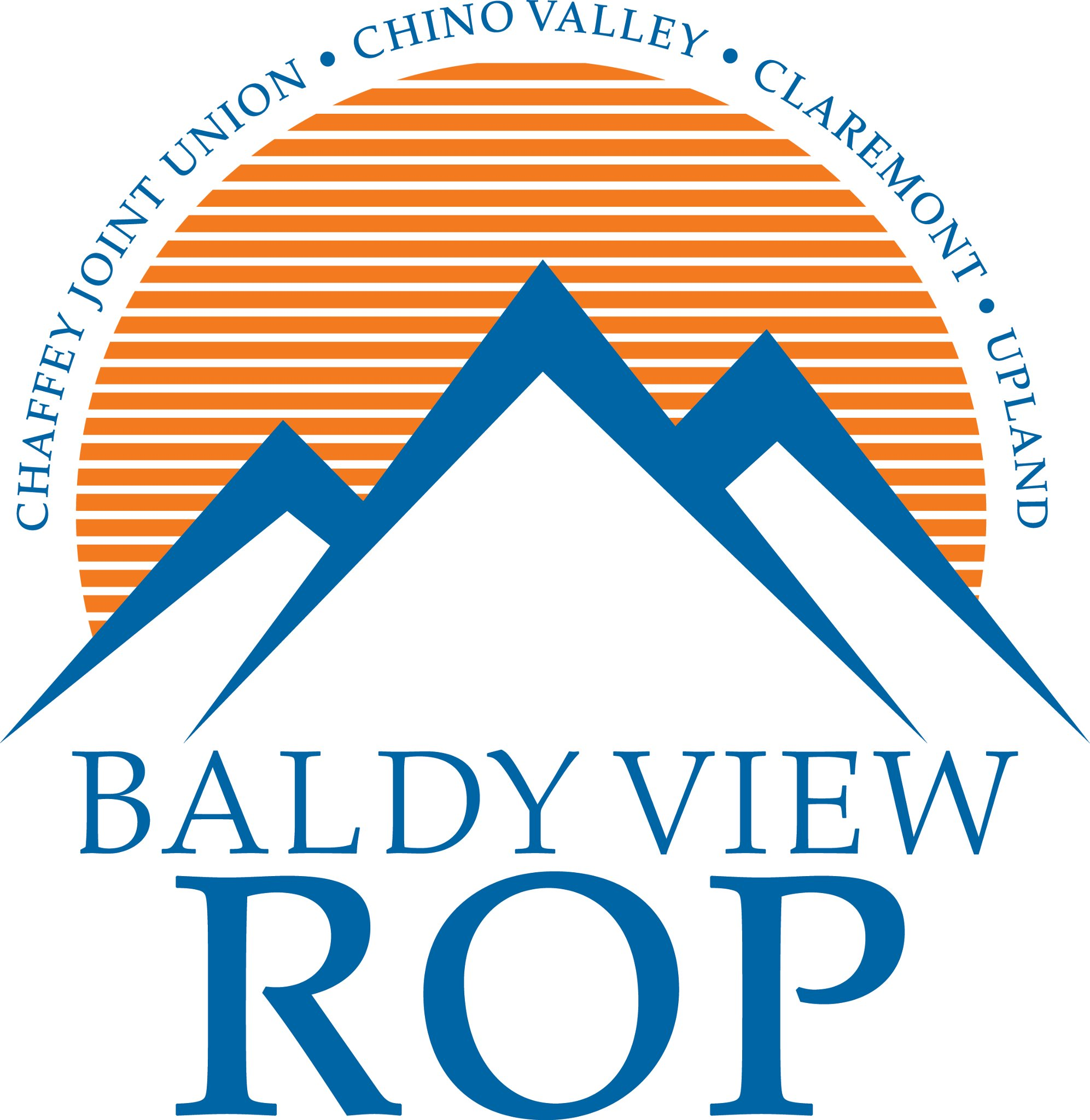 Baldy View ROP Community Open House and Career Fair