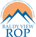 Baldy View ROP