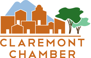 Gallery Image 112816-Claremont-Chamber-Logo-Color-FINAL.jpg