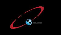 ISN Global Enterprises, Inc.