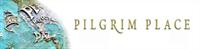 Pilgrim Place