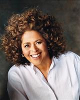 "Anna Deavere Smith and ""Notes From the Field"""