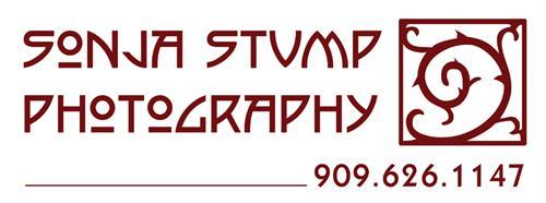 Gallery Image sonjastump_logo_3-1.jpg